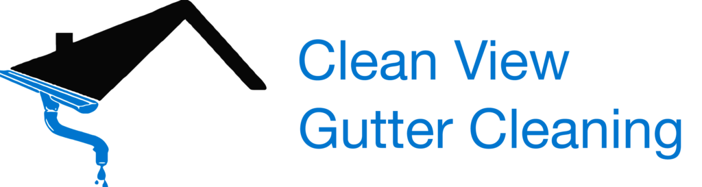 Clean View Gutter Cleaning